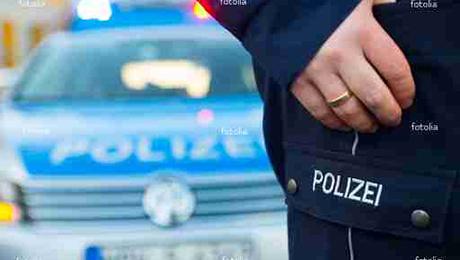 Dienstunfähigkeitsversicherung für Polizisten