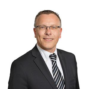Ruprecht Herzog