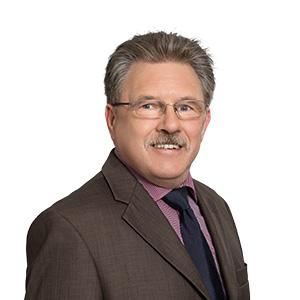 Bernhard Dittmann