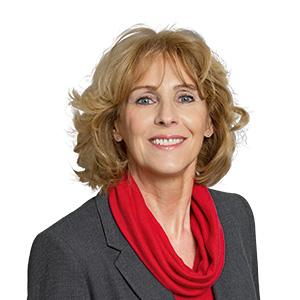 Marianne Pfuhlmann