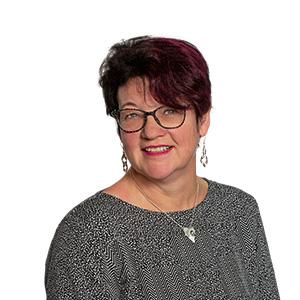 Ursula Menk
