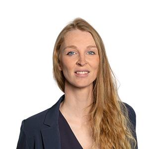 Eva Häring