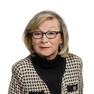 Vera Grieger
