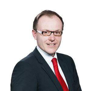 Frank Peer Kieslich