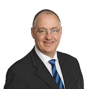 Jörg Nadrowski