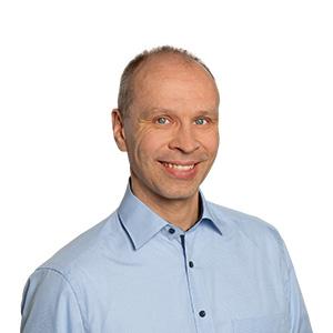 Maik Wittek