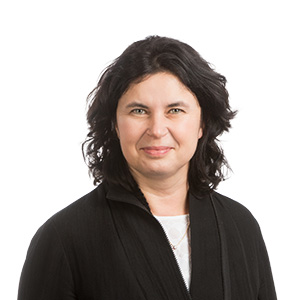 Kathrin-Elfi Jochmann