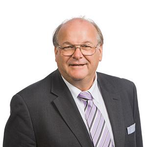 Otto Pickert
